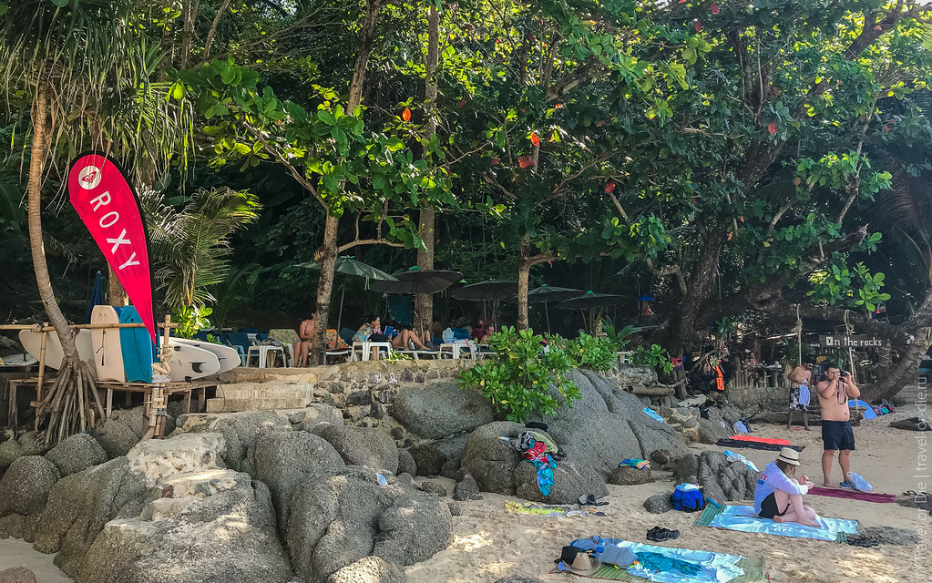 december.2017-Kata-Noi-Beach-Phuket-iphone-4267