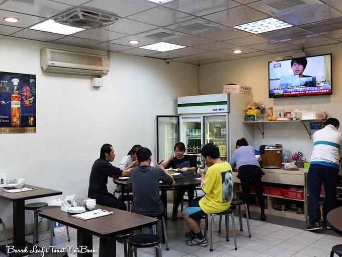 翁仔平價海鮮 wong-tzai-seafood (3)