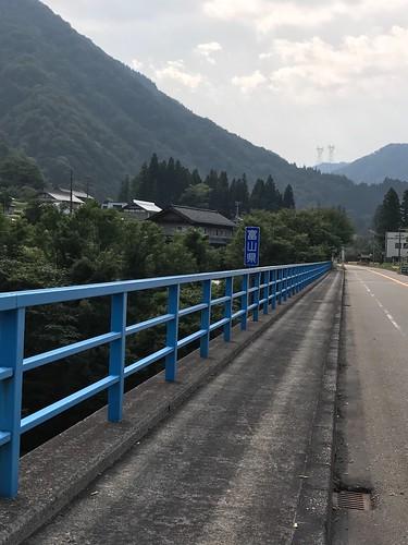 また富山県