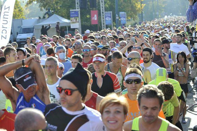 rajt01_32_Spar_Budapest_Maraton_2017_sportmenu