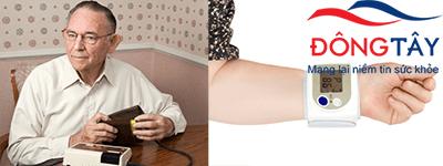 Điều trị bệnh Parkinson sẽ hiệu quả hơn nhiều nếu chúng ta có sự hỗ trợ từ công nghệ