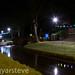 Broadwaters, Kidderminster