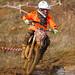 7D0Z2435 Rider No 25