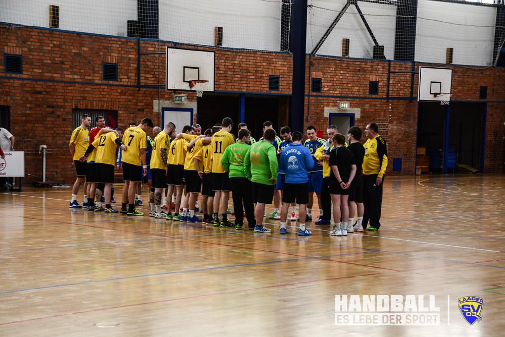 20180107 SV Warnemünde V - Laager SV 03 Handball Männer (14).jpg