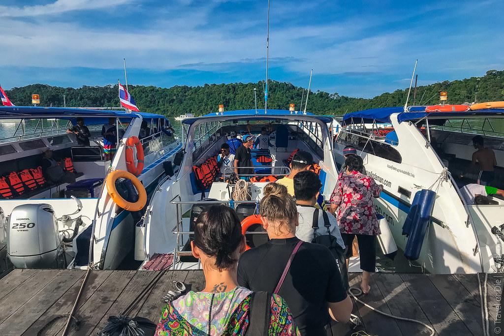 Surin-Islands-Остров-Сурин-Таиланд-4026
