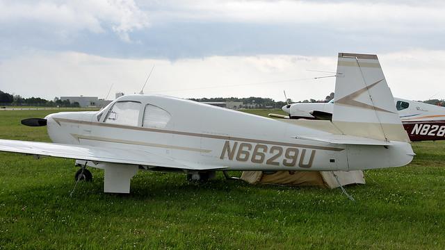 N6629U