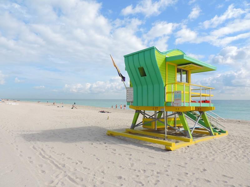 10 cosas que hacer en Miami. - Viajeros 360 | Blog de viajes