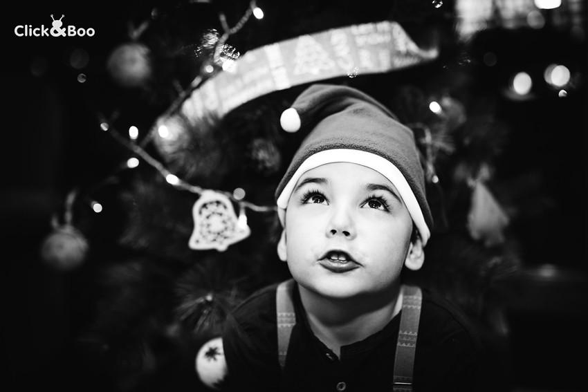 Miguel-Navidad-LP