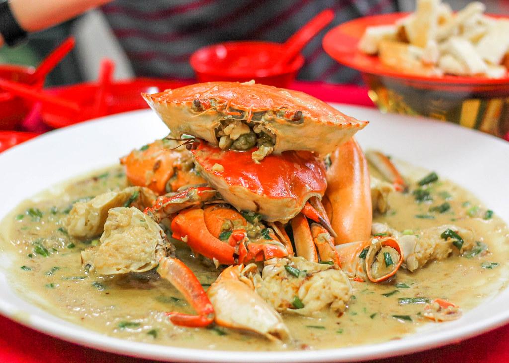 malaysia-food-alexisjetsets-8