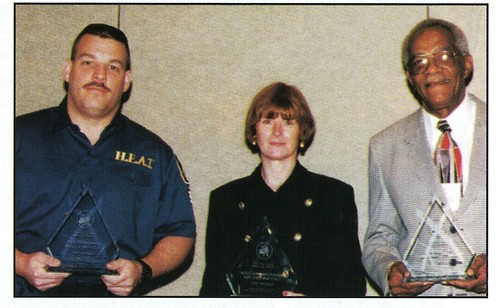 1997- 104th Annual Conference_6