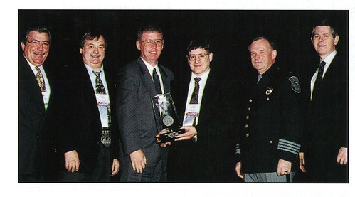 1997- 104th Annual Conference_4