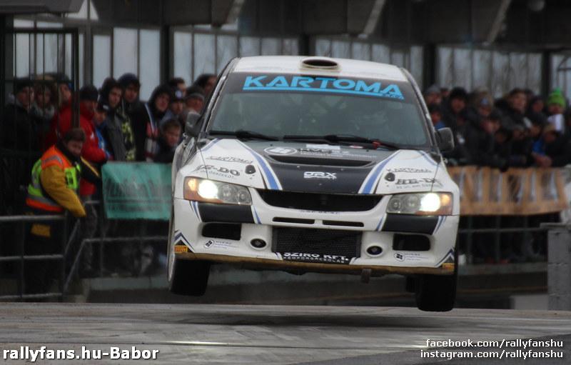 RallyFans.hu-10647