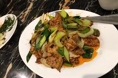 月, 2017-12-25 13:13 - 膳坊 Spicy & Tasty