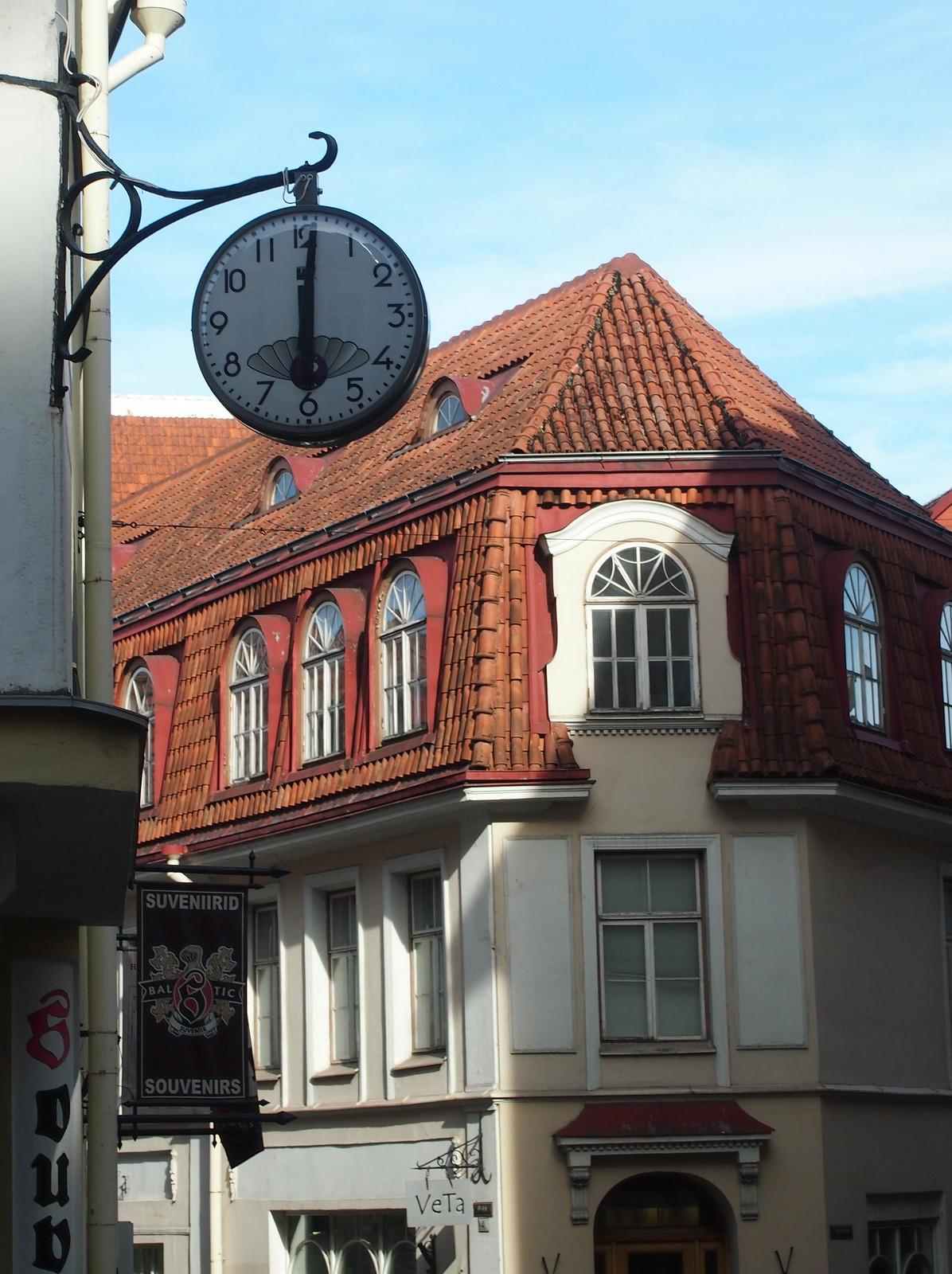 Tallinn7