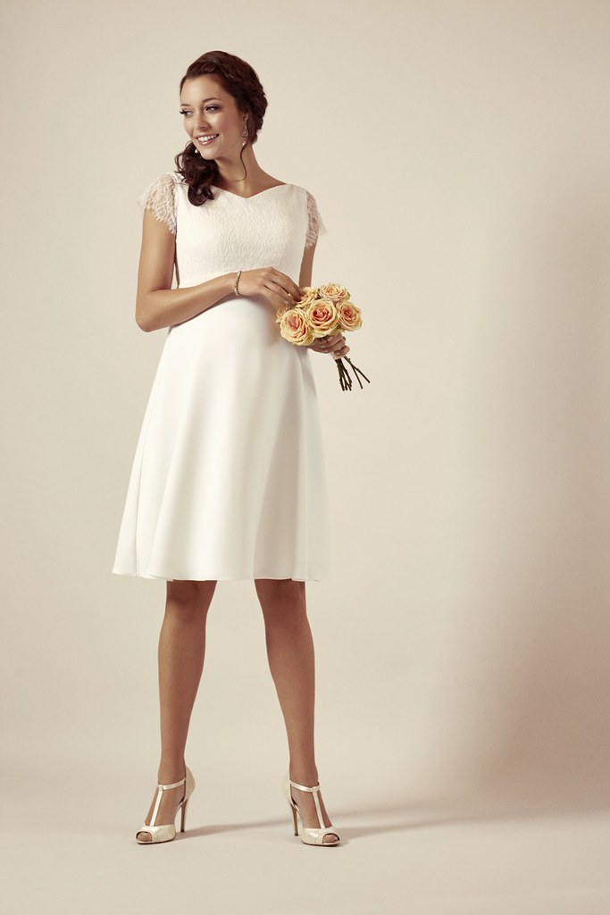 ELNDI-S2-Eleanor-Dress-Short-Ivory