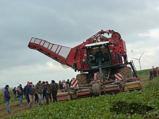 Agrifac Hexx Traxx-005