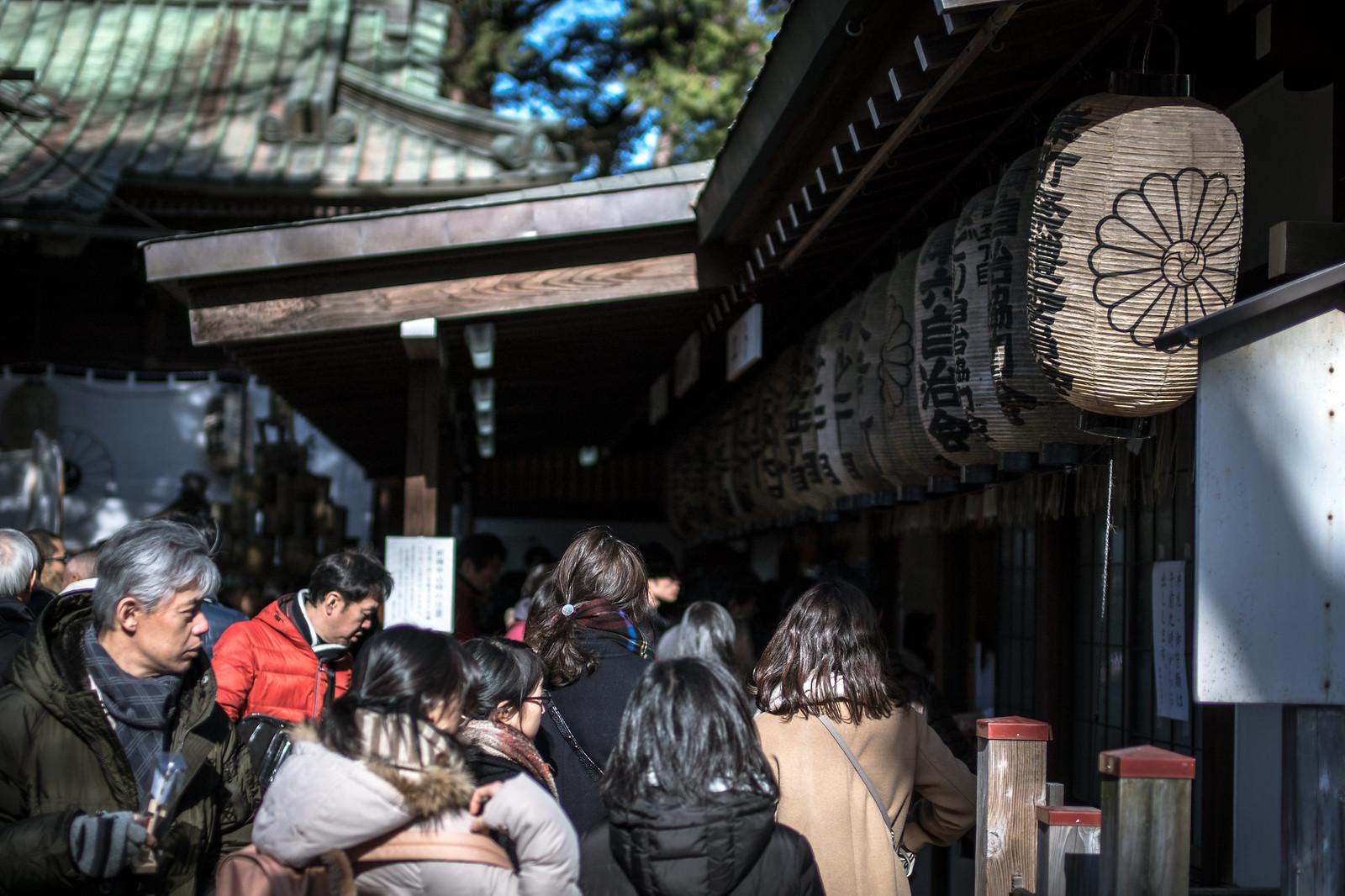 20180107_Tsukinomiya_8