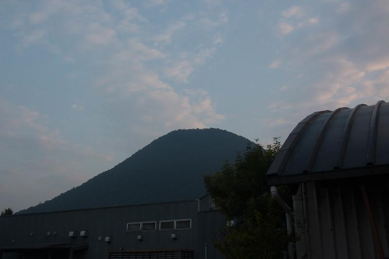 20161106_飯野山(讃岐富士)_0012.jpg