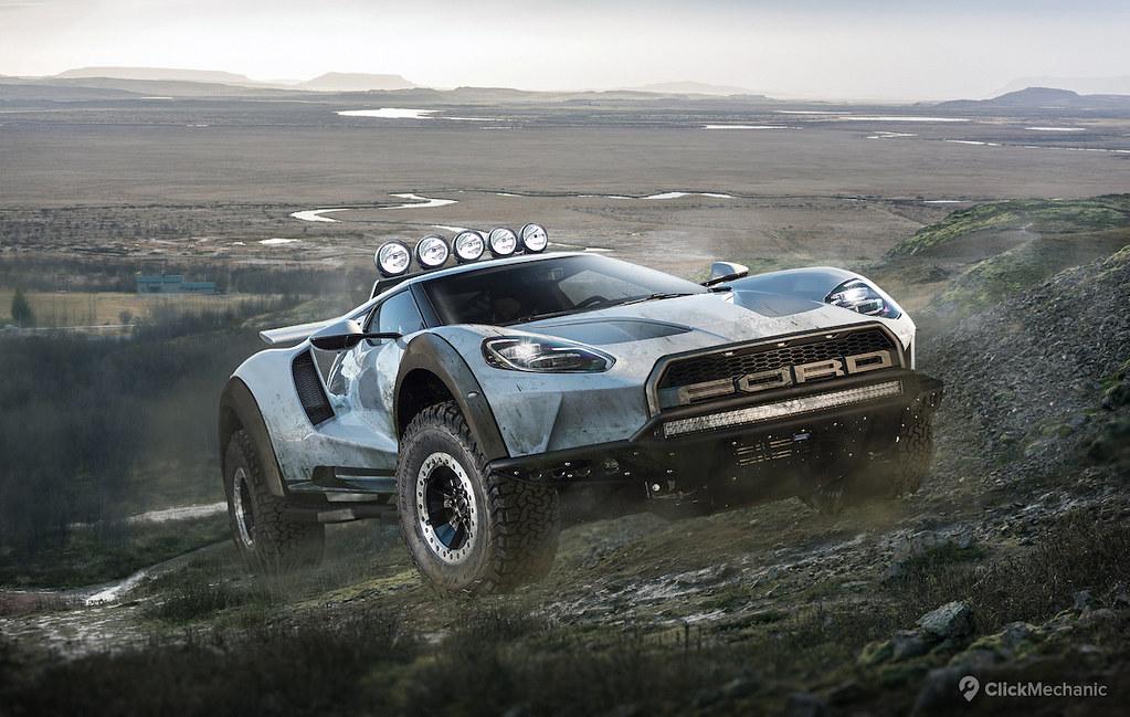 5+-+Ford+GT+2017_Ford+Raptor
