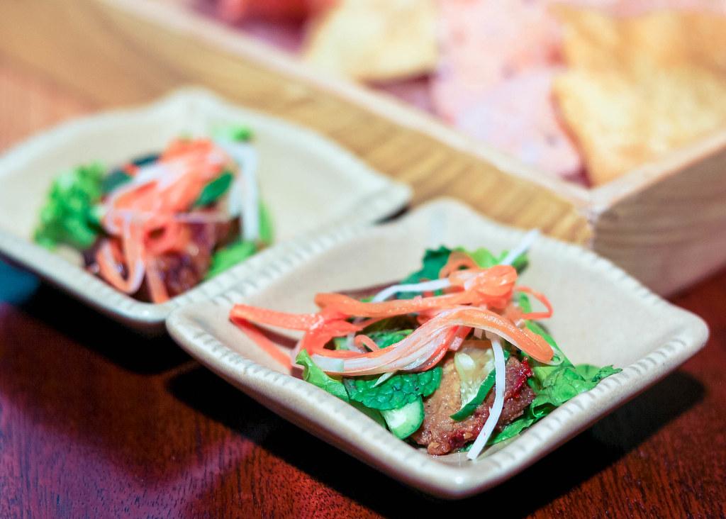 rice-bowl-restaurant-angsana-lang-co-alexisjetsets