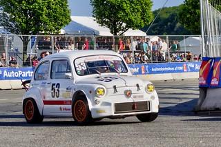 L17.32.44 - 71-klassen - 53 - Fiat Abarth 1000 TC - Lars Skou Laursen - heat 1 - DSC_0423_Balancer