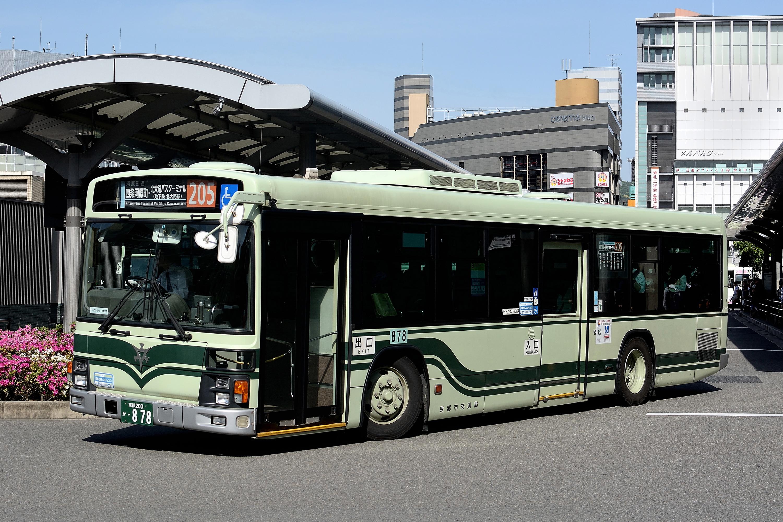 Kyotoshi_878