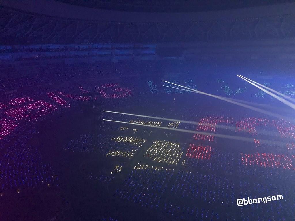 BIGBANG via YongieMystic - 2017-12-24  (details see below)
