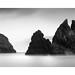 Copper Coast 25 by kieran_russell