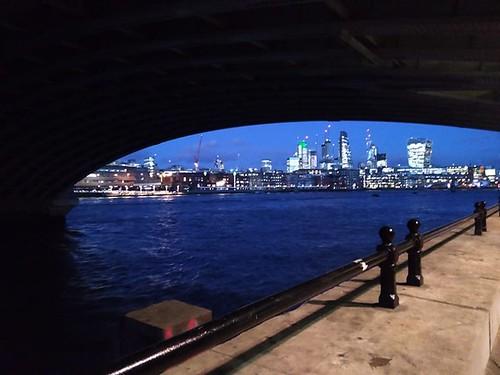 04_Лондон_19