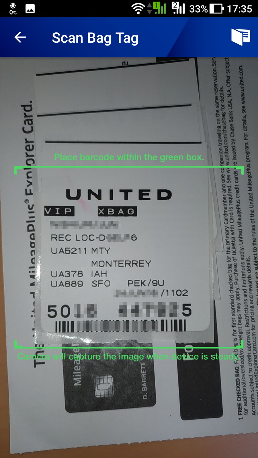 United-baggage-10