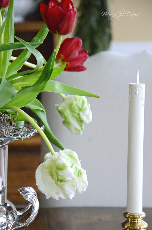 Tulip Arrangement-Housepitality Designs-3