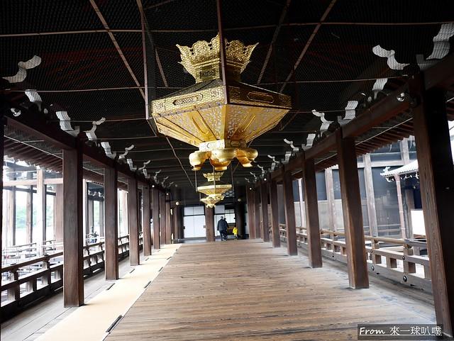 西本願寺34