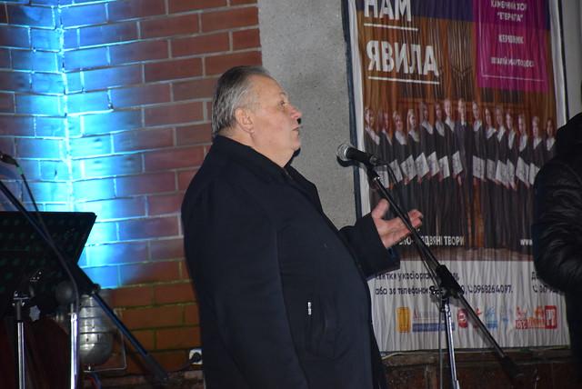 видкриття Майдану Музики (5)