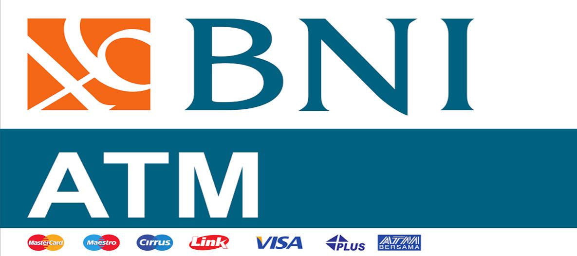 ATM Bank BNI 46 - Festival City Link   Store - RegistryE