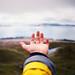 Scotland Adventures ! by Hëllø i'm Wild