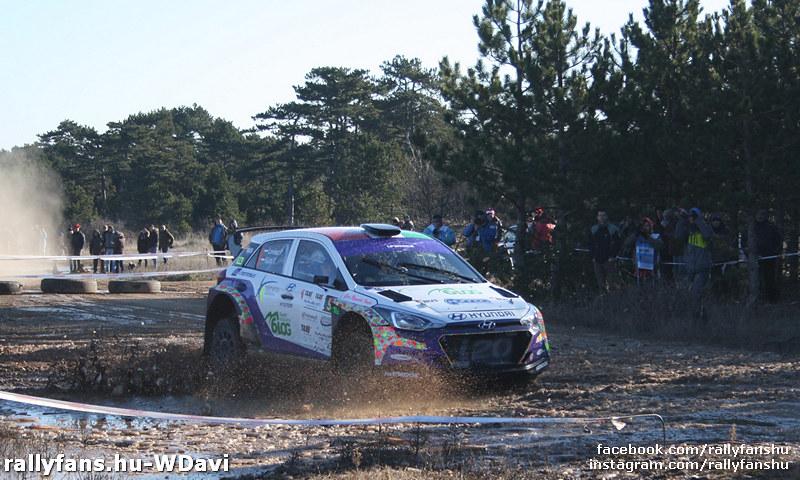 RallyFans.hu-10429
