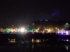 City of Seminole WinterFest