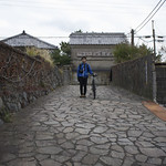 Ohshima201712_085