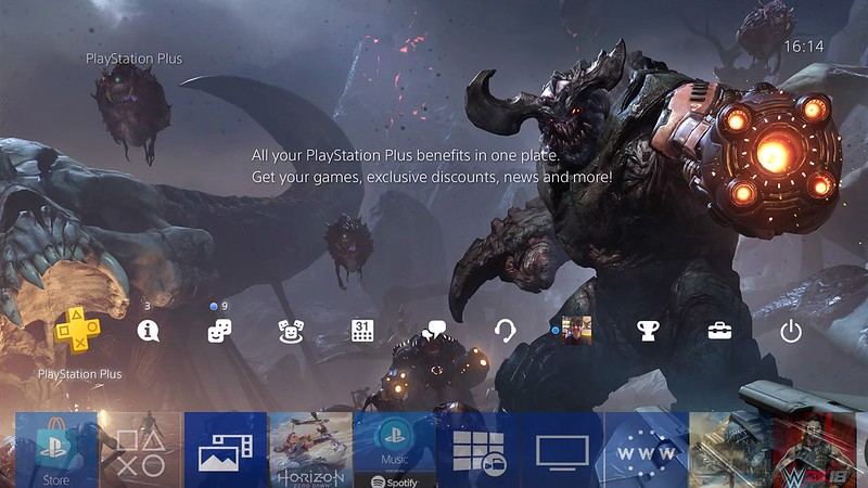 15 things you probably didn't know you could do in your PS4