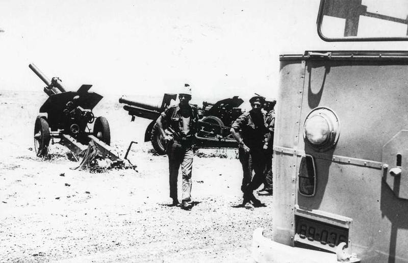 122mm-M-30-155mm-M1917-1967-egd-1