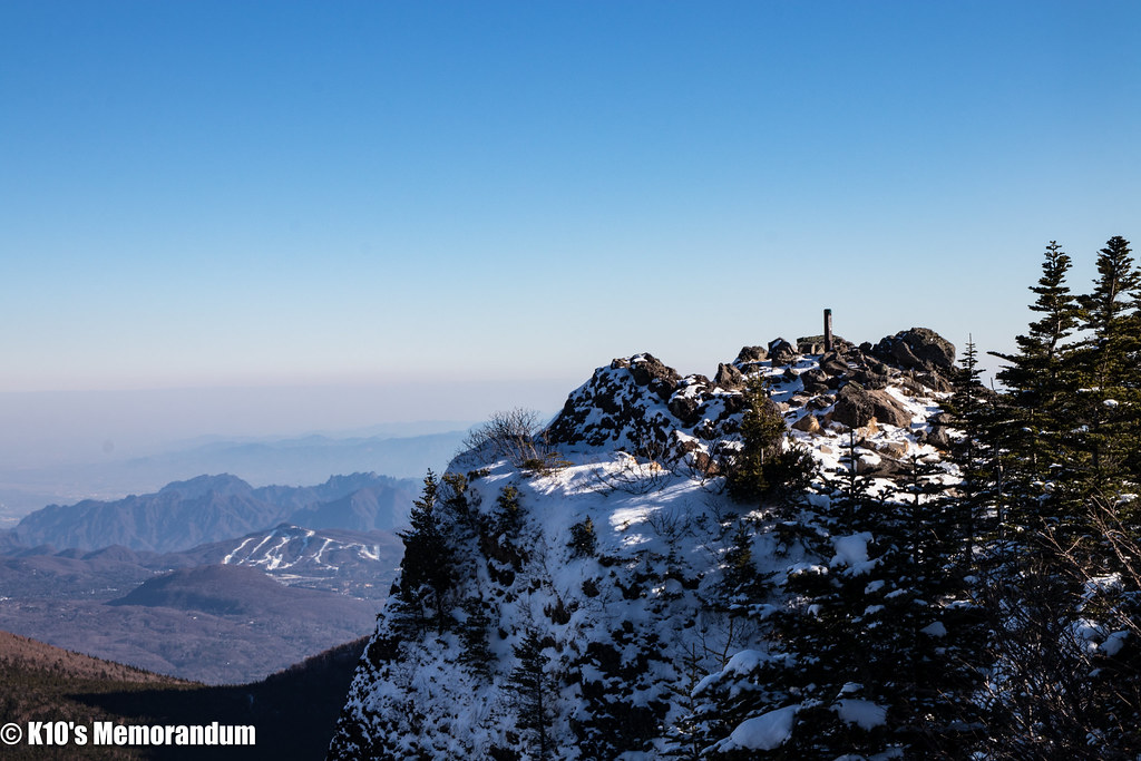 IMG_3791浅間山