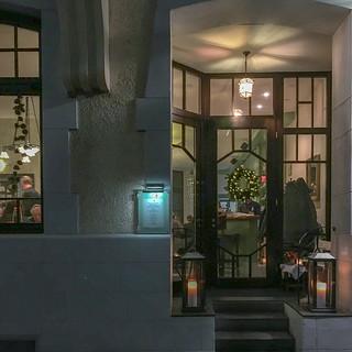 Restaurant Vierter König
