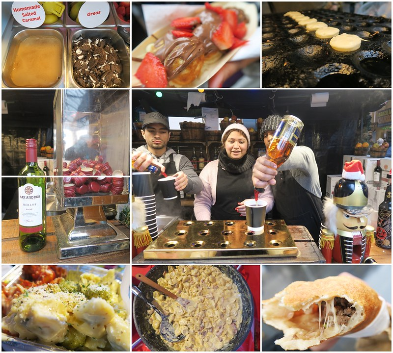 travel-london-market-17docintaipei-倫敦自助旅行必訪市集 (20)