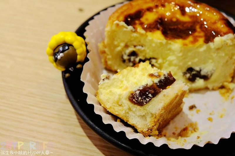 YH Cafe (26)