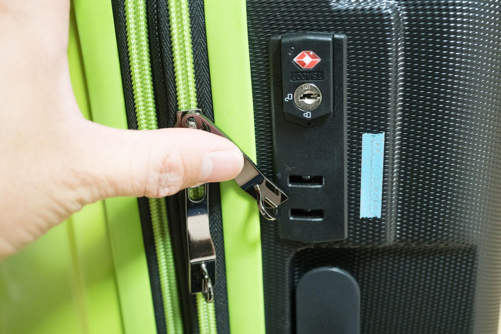 suitcase-4