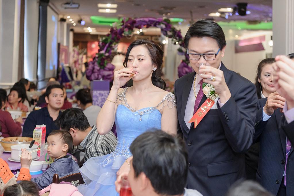 亮丞思涵結婚-601