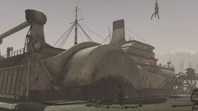 Syberia 3 Screenshot 2018.01.04 - 23.59.24.70