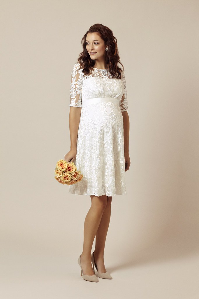 ASHDI-S4-Asha-Dress-Short-Ivory