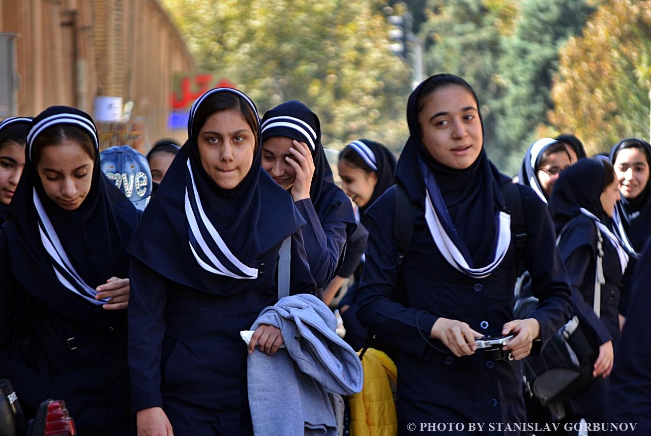 isfahan21