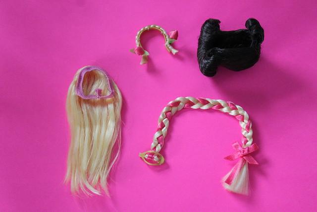 Brabie Hair Fair